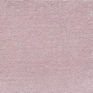 Carpete Secret