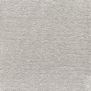 Carpete Valvet 007