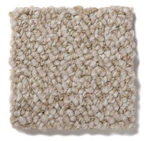 Carpete Kasbah