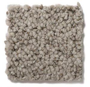 Carpete Tangiers