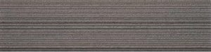 Carpete em Placa Agregatta Ravena 001