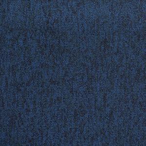 Carpete Astral Cetus
