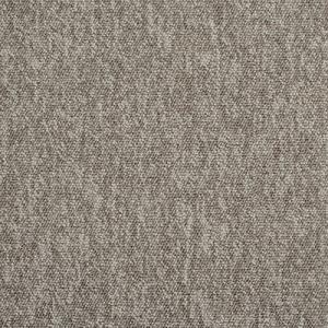 Carpete Placa Astral Lyra
