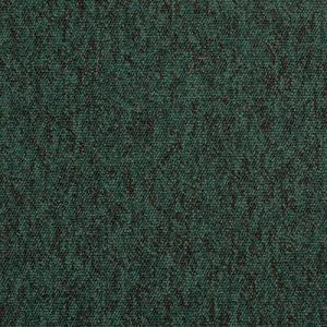 Carpete em Placa Astral