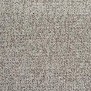 Carpete em Placa Astral Pólux 400