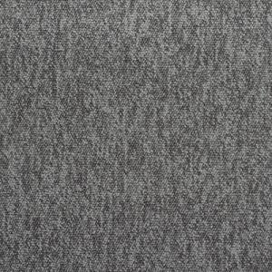 Carpete em Placa Perseus