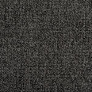 Carpete Vega 410