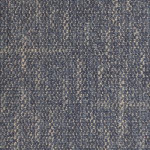Carpete Square Cobalt 802