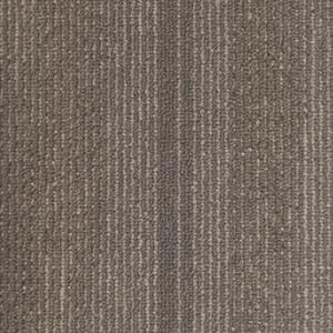 Carpete em Placa Equinox