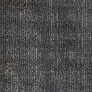 Carpete Placa Equinox Taurus