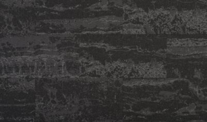 Placa Forge Black