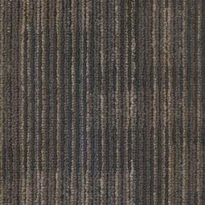 Carpete em Placa Fragment