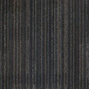 Carpete Fragment Quantum 003