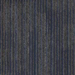004 – Split
