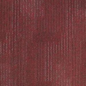 061 – Furnace