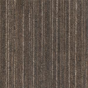 Carpete em Placa Linea Legacy