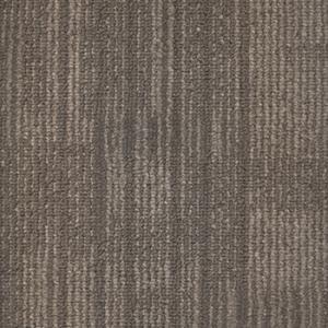 Carpete Valvet 006