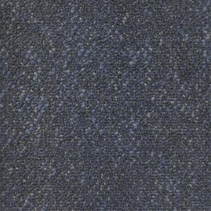 Carpete em Placa Trends