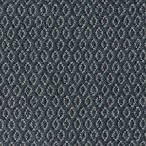 Carpete Access Ingress 011
