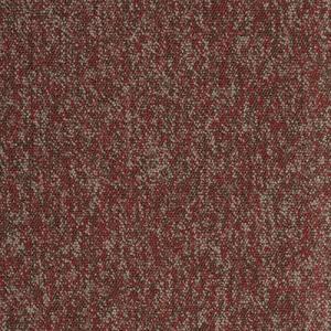 Carpete Astral Atlas