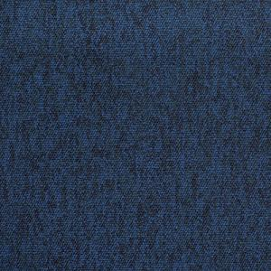Carpete em Rolo Astral