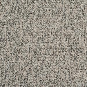 Carpete Astral Cygnus