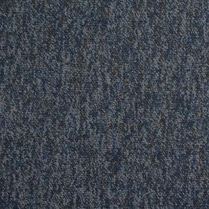 Carpete Astral