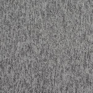 Carpete Rolo Astral