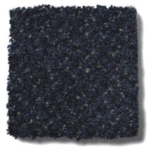 Carpete em Rolo Baltimore