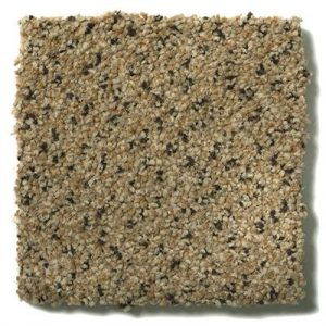 Carpete Baltimore Civet 502