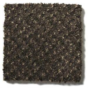 Carpete em Rolo Marsh