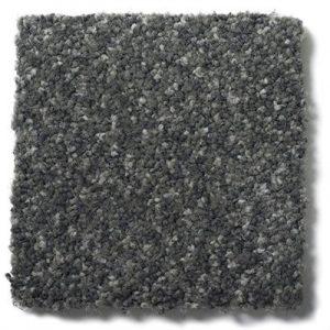 Carpete Reservoir