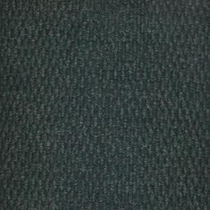 Carpete Green 803