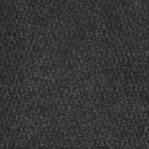 Grey 805
