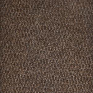 Carpete em Rolo Berber