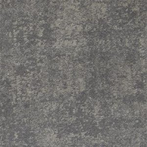 Rolo Basalt