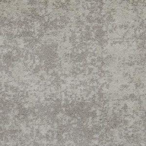 Carpete Rolo Cast Flint
