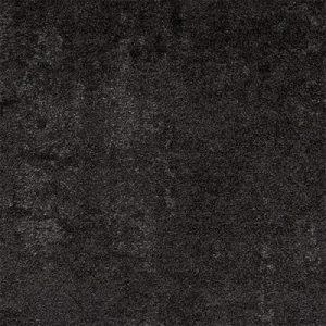 006 – Lava