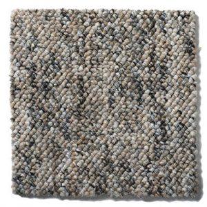 Carpete em Rolo Colorstone Nude