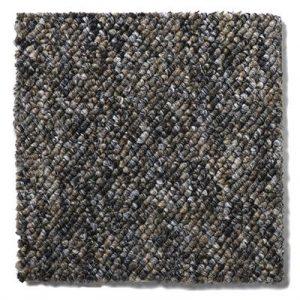 Carpete Turmalina