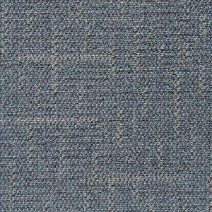 Carpete em Rolo Cross