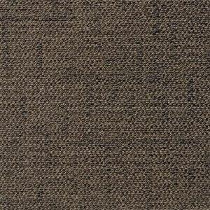 Carpete Sidewalk 708