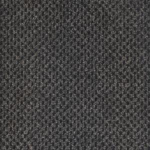Carpete em Rolo Essex