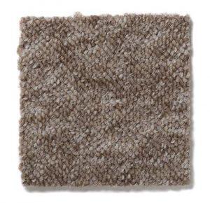 Carpete New Wave Caiobá