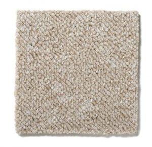 Carpete em Rolo New Wave Mariscal