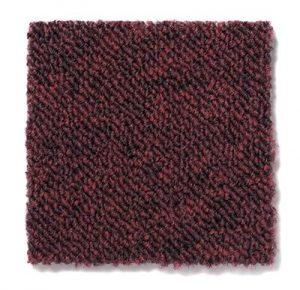Carpete Ubatuba