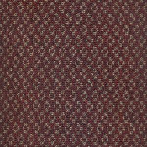 Carpete Prisma Cabernet