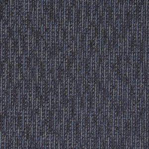 Carpete Bach