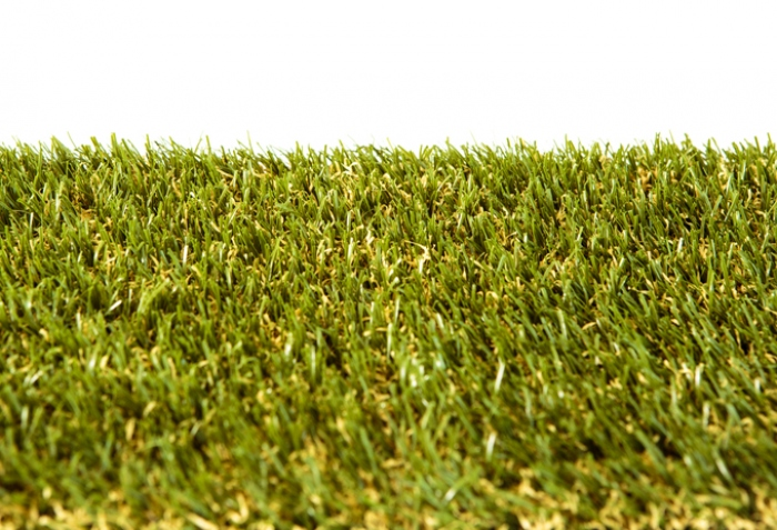 Grama Sintética Soft Grass