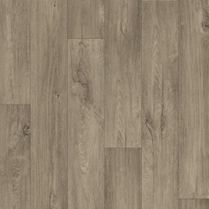 Tarkett Decode Wood Brown 25104006